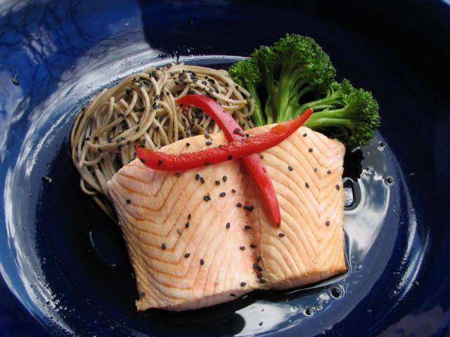 Maple_Tamari_Salmon_010.jpg